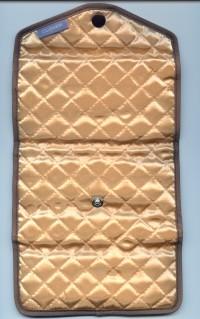 クロバー かぎ針「ペン-E」セット 43-606